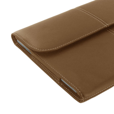 Brown Case 2014 Note 10.1 2014 Brown