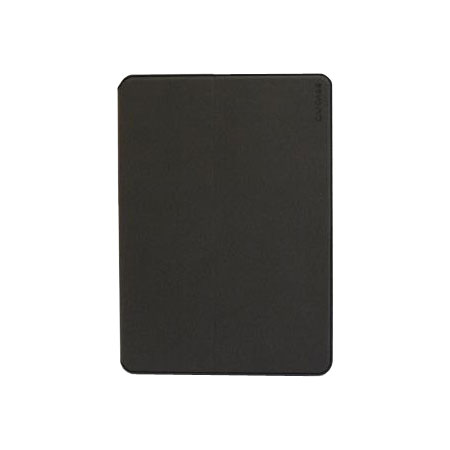 Capdase Sider Baco Folder Case for Galaxy Note 10.1 2014 - Black