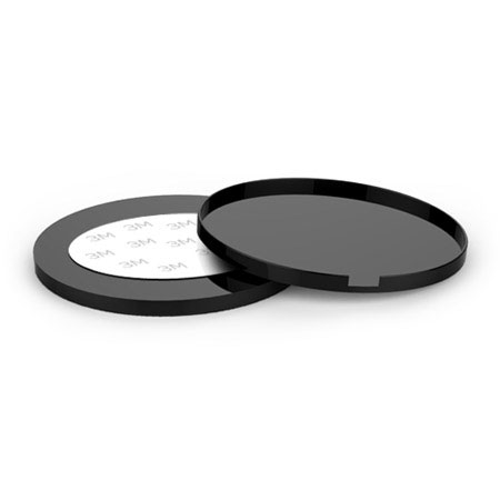 [MOBILEFUN.FR] Test Support voiture LG Google Nexus 5 avec Chargeur & Mains libres D