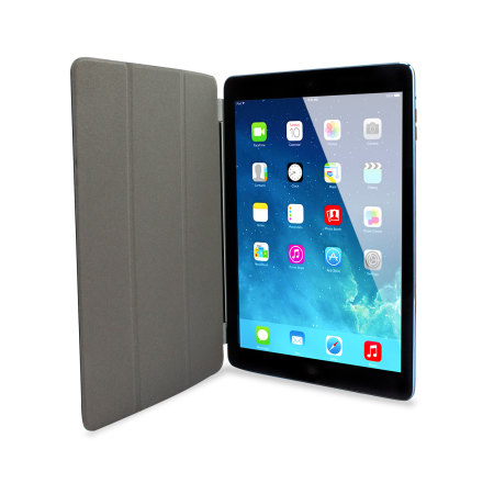 iPad Air Smart Cover - Black