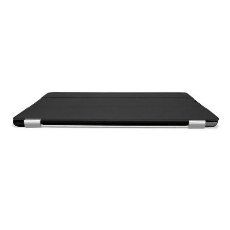 iPad Air Smart Cover Case - Black