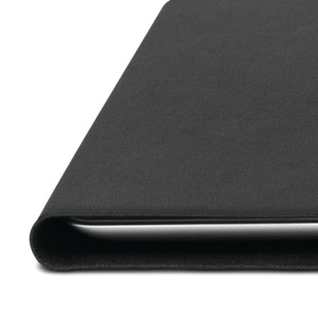 Kensington KeyFolio iPad Air 2 / iPad Air Keyboard Case - Black