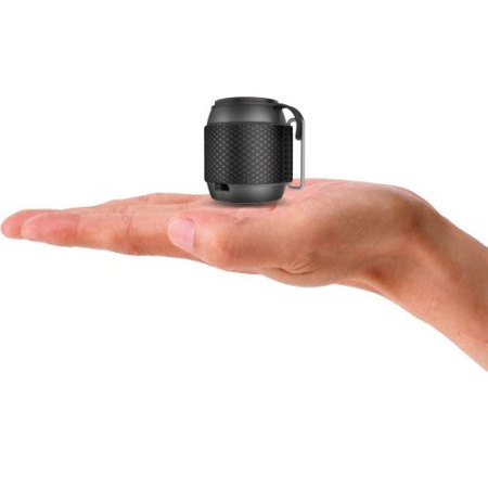 Enceinte Portable XMI X-Mini ME Thumb