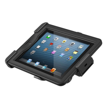 lifeproof ipad case stand instructions
