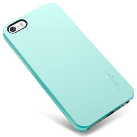 coque iphone 6 menthe
