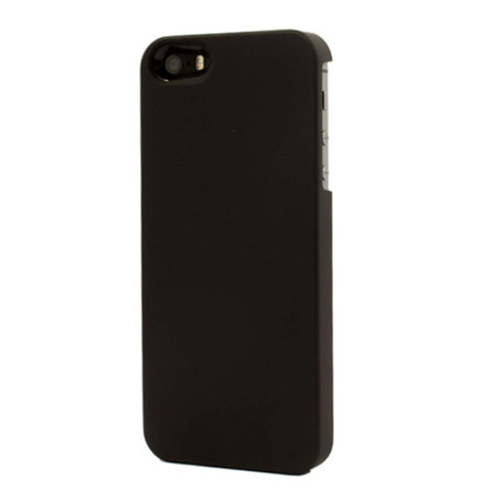 enCharge Qi Wireless Charging Case for iPhone 5S / 5