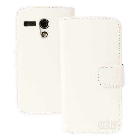610214640413 moreover Newhbb also Orzly Multi Function Wallet Case For Moto G White P43158 besides Newhbb furthermore 3g 4g Speed Optimizer Pro V1 3 0 Apk. on all 4g lte phones