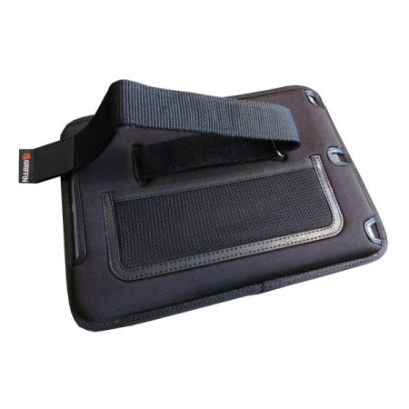 Griffin CinemaSeat iPad Air 2 / Air Case - Black
