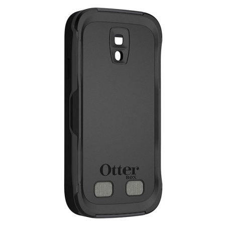 OtterBox Preserver Series for Samsung Galaxy S4 - Carbon