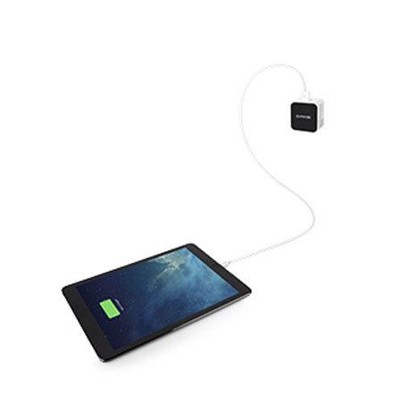 capdase eu netzstecker usb adapter wei erfahrungsberichte mobilefun schweiz. Black Bedroom Furniture Sets. Home Design Ideas