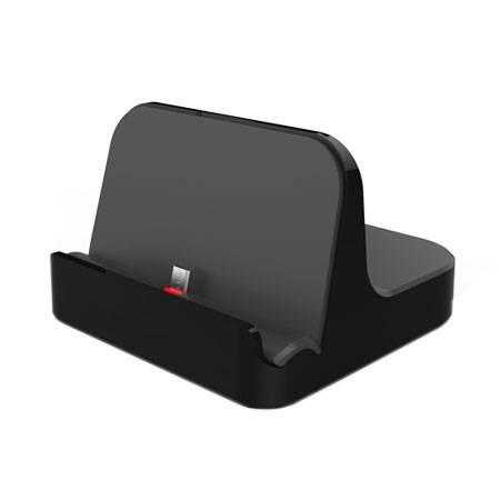 Cover-Mate Sync & Charge Dock for Galaxy Note 8.0 / 10.1 2014