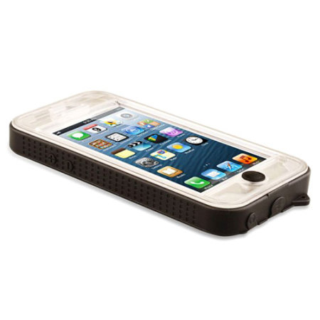 Guess we'll see waterproof case for iphone 5s uk remote