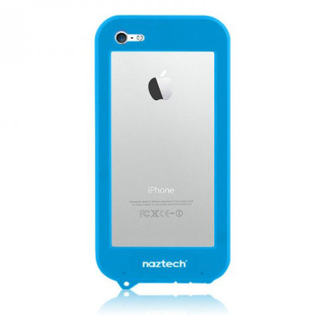 resistant smudges, waterproof case for iphone 5s uk you want