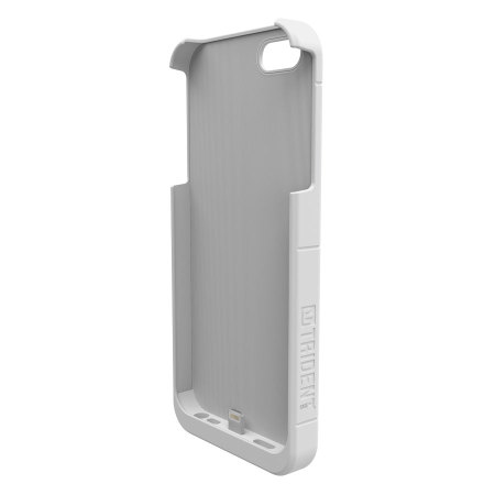 Trident Qi Wireless Charging Case for iPhone 5S / 5