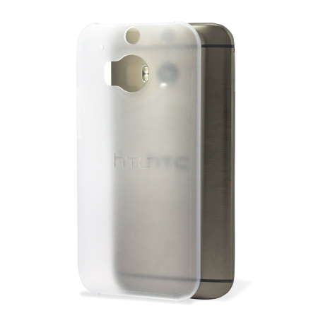 additional information, official htc one m8 m8s translucent hard shell case total multumit telefon