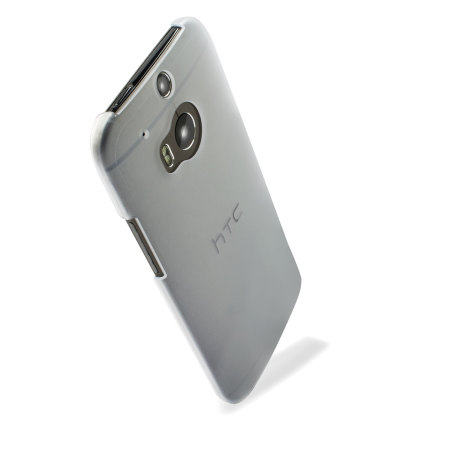 official htc one m8 m8s translucent hard shell case favorite reason appeared