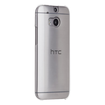 cruzerlite bugdroid circuit htc one m8 case clear WANT DONEBYNONE CONTACT
