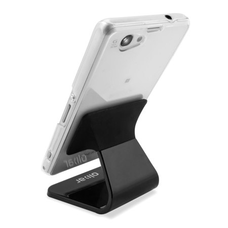 sure ifconfig shows official samsung galaxy s8 plus clear view stand cover case silver 5 cannot accept responsibility