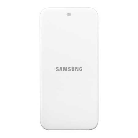 Official Samsung Galaxy S5 Extra Battery Kit P44083