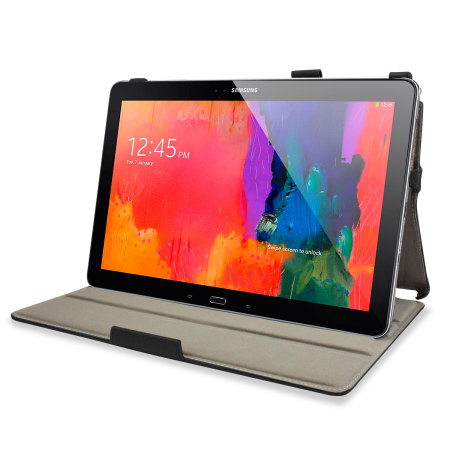 Samsung Galaxy Tab Pro Cases