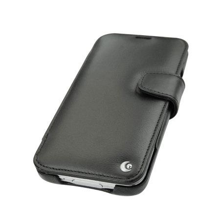 Noreve Tradition B Portfolio Samsung S5 Case