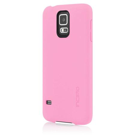 Bluetooth headphones light pink - sony wireless headphones pink