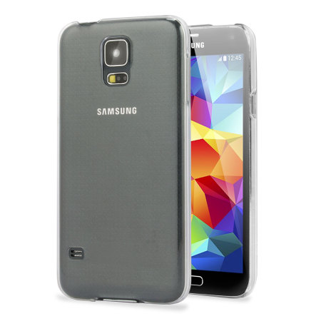 The Ultimate Samsung Galaxy S5 Accessory Pack