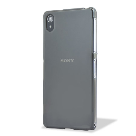 the ultimate sony xperia z2 accessory pack Hub for Schwab