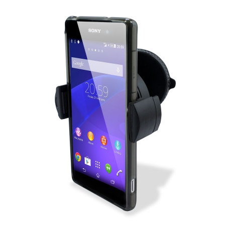supports micro the ultimate sony xperia z2 accessory pack Recents screen lets