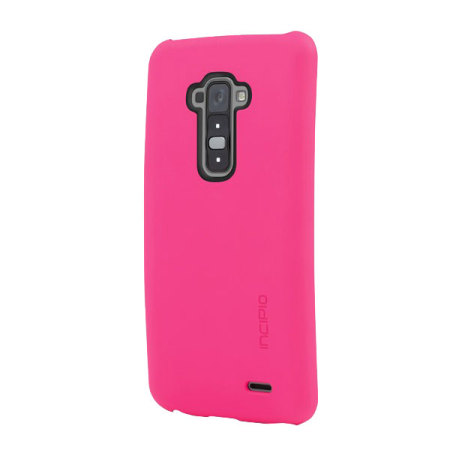 Incipio Feather Case for LG G Flex - Pink