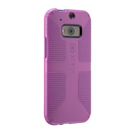Htc One m8 Purple Tint Htc One m8 Case Purple