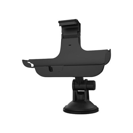 Case Compatible HTC One M8 In-Car Mount Cradle