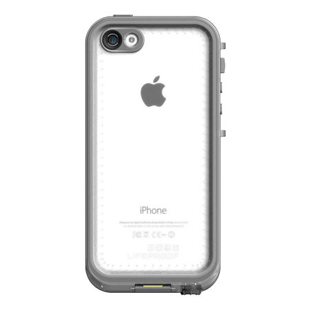 34150 Coque Silicone Apple Blanche Pour Apple Iphone 5c 885909787425 together with Coque Adidas Blanc together with Best Wireless Charging System For Iphone 6 also 38401 Coque Rigide Super Maman Pour Apple Iphone 5c 3662219183508 together with 67044 Coque Transparente La Classe A La Francaise Pour Sony Xperia M4 Aqua 3662219252174. on iphone 5c lifeproof case