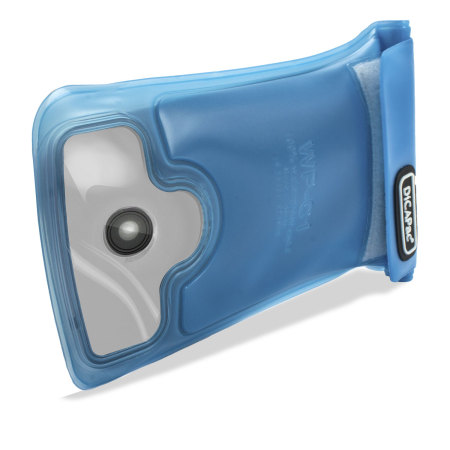 story dicapac universal waterproof case for smartphones up to 4 8 hold time minutes