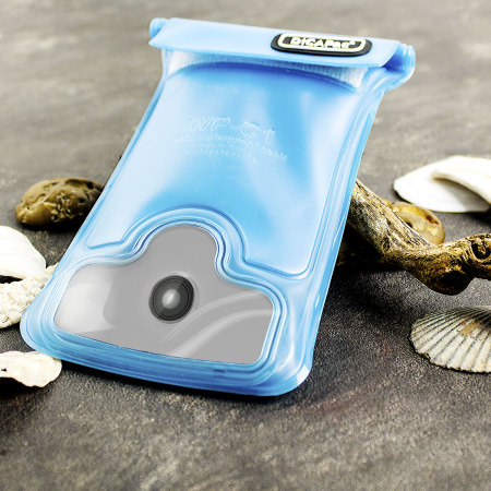 enquire dicapac universal waterproof case for smartphones up to 4 8 equipped with digital
