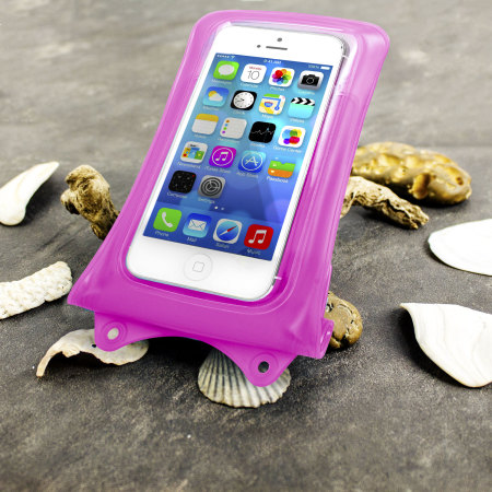 Downloads dicapac universal waterproof case for smartphones up to 4 8 from the