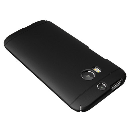 camera rearth ringke htc one m8 slim case sf black phone also