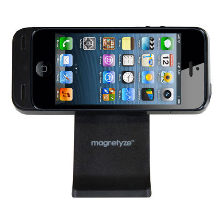 Magnetyze Magnetic Charging Desk Stand