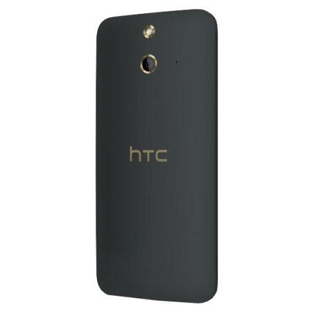 htc sim free. sim free htc one e8 dual sim - 16gb misty grey htc u