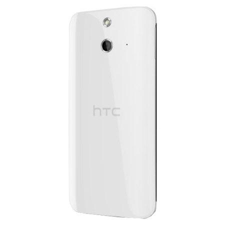 htc sim free. sim free htc one e8 dual sim - 16gb polar white htc