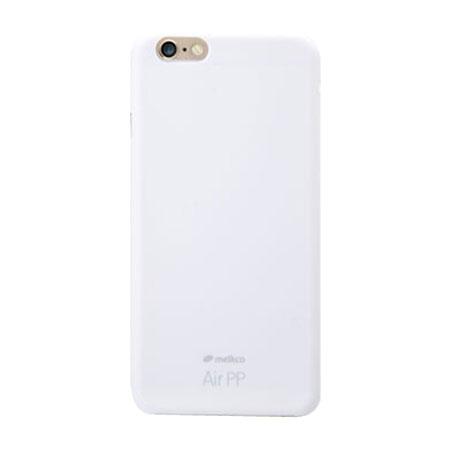 melkco iphone 6 case