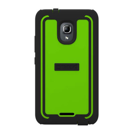 Trident Cyclops Huawei Ascend Mate 2 Case