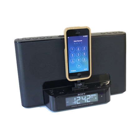 cablejive dockstubz case compatible lightning dock adapter example, this