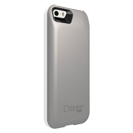Otterbox Resurgence Iphone S Review