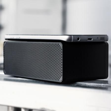 Olixar Drop & Play Draadloze Speaker