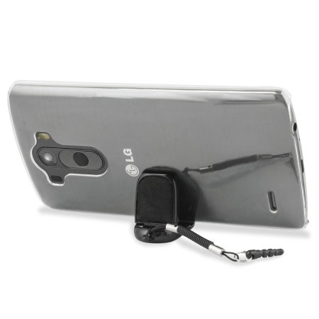 got the ultimate lg g3 accessory pack 14 one the