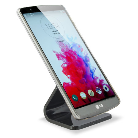 the ultimate lg g3 accessory pack 18