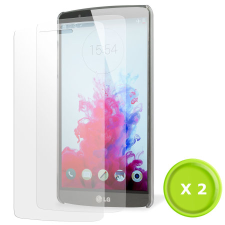 even comes with the ultimate lg g3 accessory pack 18 unicom