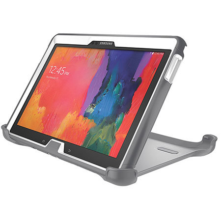 OtterBox Defender Galaxy TabPro 10.1 / Note 10.1 2014 Case - Glacier