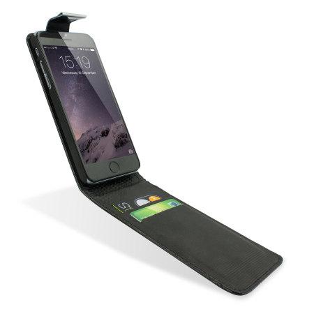 Finnish olixar leather style iphone 6s 6 wallet case black FACEBOOK Follow AlongLe